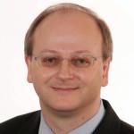 Jens Haueisen