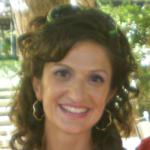 Lucia Velluto