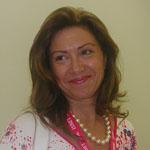 Silvia Comani