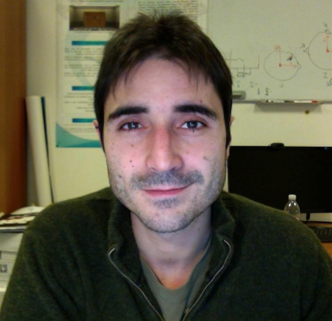 Lorenzo Schinaia