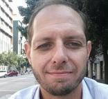 David Brian Stone